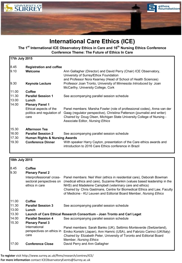 ICE_Conference Programme-01